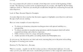 retail sales resume exles objectives put ideas of customer service resume objectives badak easy objective
