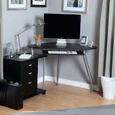 Desk For Bedrooms Desk 57 Cool Small Home Office Ideas Digsdigs In Compact Home