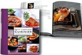 livre cuisine thermomix livre de cuisine larousse 220696 jpg 112714 livre de cuisine