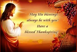 happy thanksgiving sermons thoughts quotes from the bible