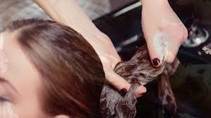 hair salon in oldsmar fl salon metro youtube