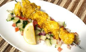 cuisine mauricienne cuisine mauricienne archives air mauritius