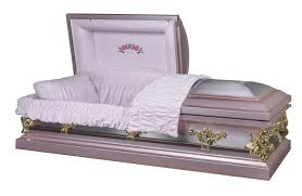 cheap casket overnight caskets funeral caskets at discount prices up to 85
