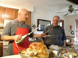 working thanksgiving law thebornkamps november 2009