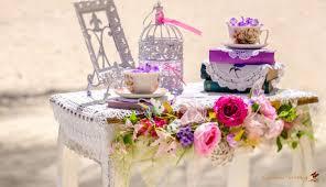 43 Best Shabby Chic Images by Shabby Chic Cap Cana Beach Wedding Caribbean Wedding Blog
