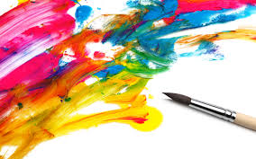 quotes about painting color 85 quotes