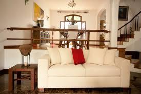 house interior design sri lanka u2013 online design journal
