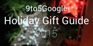 best android deals black friday 9to5google gift guide the best last minute deals for the android