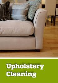 professional upholstery cleaning in dc nextday cleaning