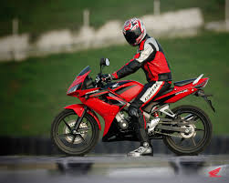 cbr bike all models honda cbr125r