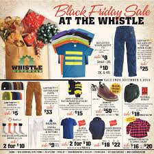 carhartt black friday sale flyerboard whistle workwear black friday sale news tribune