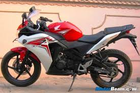 honda cbr details and price article honda cbr 150r specification picture price read here