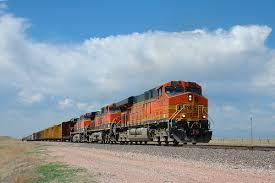 Bnsf Subdivision Map Railroadradio Net Bnsf Front Range Sub