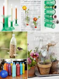 120 best recycled home decor images on pinterest diy altered