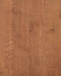 rift quarter sawn white oak flooring vermont plank flooring