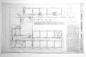 Interior Design Schools Utah by 100 Interior Design Schools Utah Education By Design
