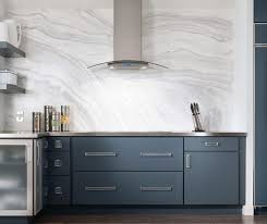kitchen cabinets with blue doors blue painted kitchen cabinets decora cabinetry