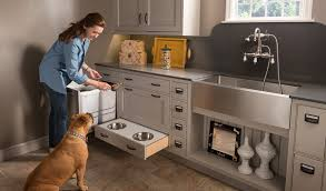 trends in kitchen cabinets top 10 kitchen cabinetry design trends woodworking network