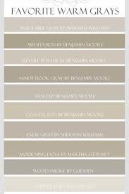 19 best coastal color palettes images on pinterest benjamin