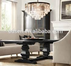Cheap Fake Chandeliers 2016 Chinese Modern Fake Chandeliers Buy Fake Chandeliers Modern
