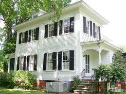 1856 greek revival u2013 clinton nc u2013 200 000 old house dreams