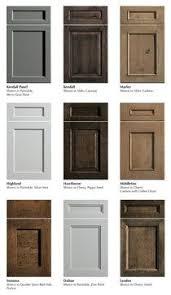 woodmont doors wood cabinet doors and drawer fronts refacing