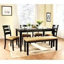 dining room sets on sale dining table sets on sale mitventures co