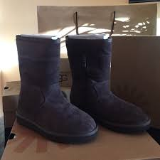 ugg boots for sale size 5 28 ugg shoes sale authentic bnwb ugg brown