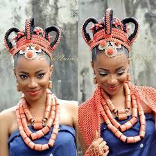 bella naija bridal hair styles 11 stunning traditional nigerian wedding hairstyles bglh marketplace