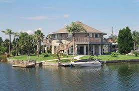 hernando beach rent to own home available ad 629