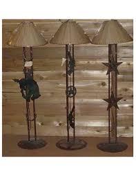 Cool L Shades Floor Ls Western Floor Ls Gecko L Sale Lighting Shades
