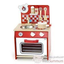 cuisine jouet mini cuisine 1056 de toys dans meuble poupée sur le