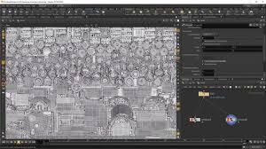 uv layout video tutorial uvlayout quickstart tutorial on vimeo