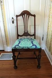 best fabric for dining room chairs fabric for dining room chair seats dining room chair fabric ideas