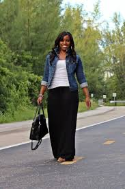 Plus Size Clothes For Girls Best 25 Summer Work Plus Size Ideas Only On Pinterest