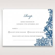 rsvp wedding wedding rsvp cards 100 s of templates to choose from
