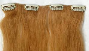in extensions best human hair clip in extensions cheap clip on hair extensions