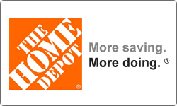black friday home depot ad 2013 the home depot black friday ad deals stretching a buck