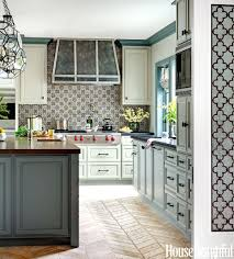 white cabinets kitchen ideas tiles kitchen tile ideas with oak cabinets kitchen wall tile