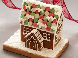 gingerbread house recipe gingerbread and house