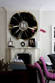 black and white decor inspirations glamour idolza