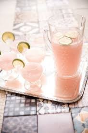 best 25 pink cocktails ideas on pinterest pink prosecco