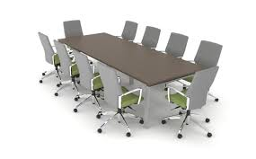 Office Furniture Conference Table Basecamp Conference Tables Office Furniture Ethosource