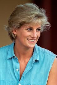 soldier who claims princess diana was murdered by sas squad u0027flees