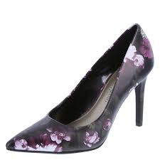 christian siriano for payless designer shoes payless shoes