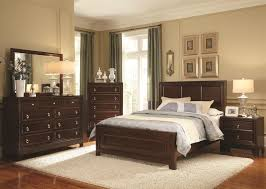 raymour flanigan clearance outlet queen bedroom sets ikea mirror