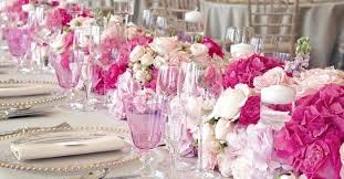 wedding organization lovable wedding planner uk weddings best luxury wedding