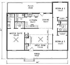 cape cod house plans with porch floor plan of cape cod house plan 96559 possible house
