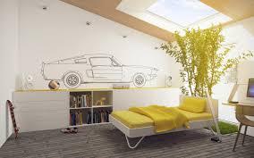 Family Kitchen Design Ideas Furniture Famous Interior Designer Sage Green Paint Small