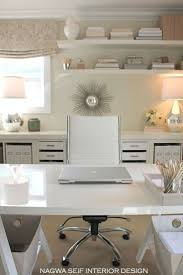 27 best decor office images on pinterest home office at home